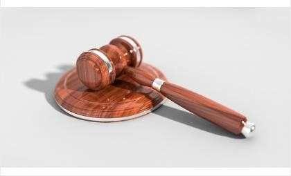 За последние полгода в Бердске под статью попали два адвоката