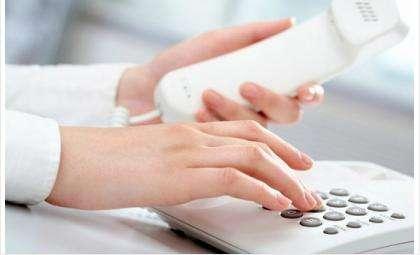 Для оказания помощи пожилым людям и маломобильным гражданам принимаются звонки по телефону горячей линии