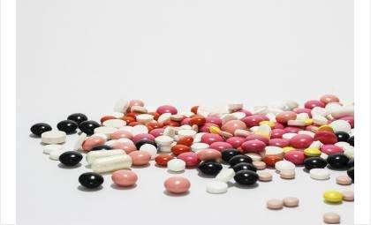 Пациенты не могут выкупить нужные лекарства