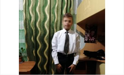 Алексей жив и здоров