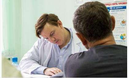 Минздрав региона обозначил порядок оказания медпомощи при вирусной инфекции