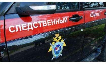 По подозрению в убийстве трансгендера арестован новосибирский полицейский