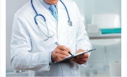 При обнаружении выпячивания или «шишки» на передней брюшной стенке необходимо обратиться к хирургу