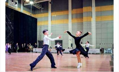 Анастасия Самойлова и Дмитрий Мельников