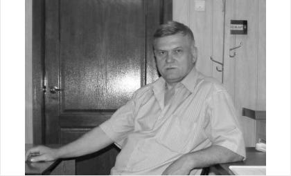 Сергей Елисеев был известен как активный общественный и политический деятель
