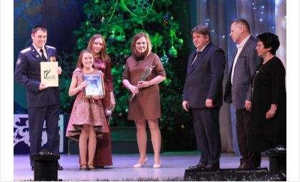 Одаренным детям мэр Бердска присвоит рождественскую стипендию