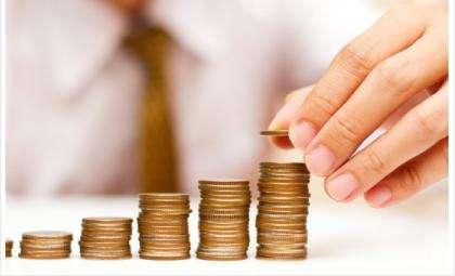 В 2020 году погашение задолженности в полном объеме перенесено равномерно на 2025-2029 годы