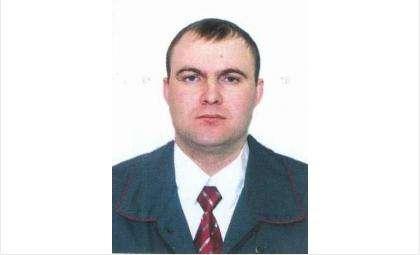 В ЗСЖД решено наградить машиниста Станислава Лысенко