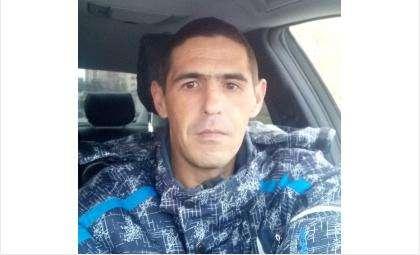 Иван Андреев - таксист и неравнодушный бердчанин