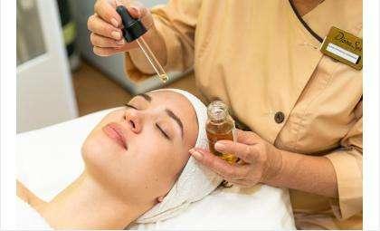 Хотите добиться заметного результата? Вам поможет карбокситерапия!