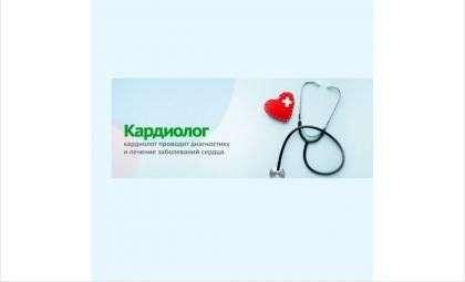 Наше сердце требует внимания: проверьте самый важный орган в клинике «Медпрактика»!
