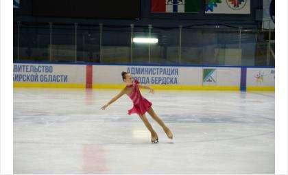 Фигурное катание на коньках - один из красивейших и сложнокоординационных видов спорта в мире