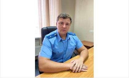 Юрий Кващук