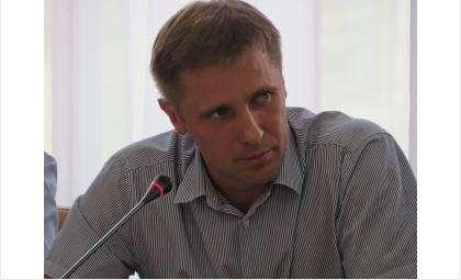 Михин Игорь Анатольевич