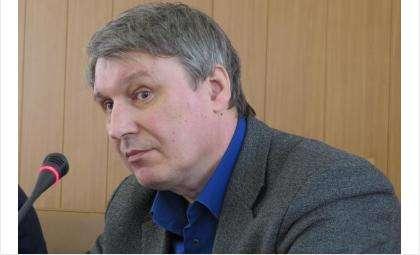 Геннадий Демидов с июня 2020 года находится на свободе