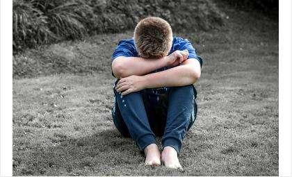 В Бердске дети снимают избиение сверстников на видео