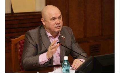 Гришунин Игорь Фёдорович