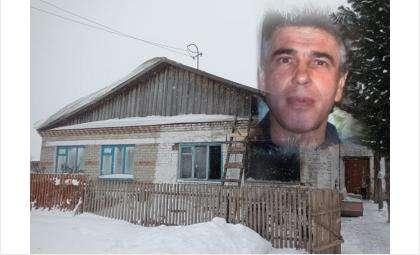 Житель искитимской Сосновки спас пенсионерку на пожаре в частном доме