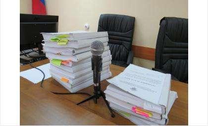 Оправдательные приговоры - огромная редкость в российских судах