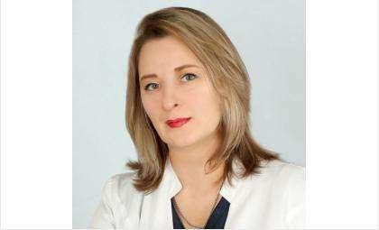 Приём в МЦ «Биотерапия» ведёт проктолог-хирург Марина Александровна Синицына