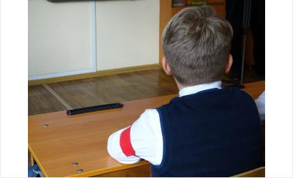 В школы Бердска сообщения о минировании не поступали