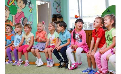 Минпромторг проверит работу вновь открывшихся детских развлекательных центров
