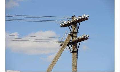 """Энергетики выявляют """"неучтёнку"""" в ходе проверок"""