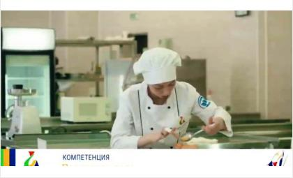 Сосунова Дарья