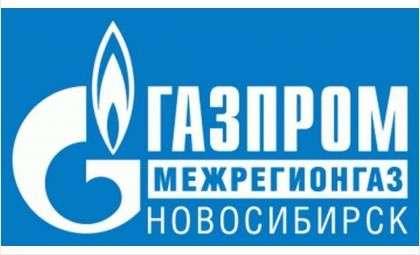 Газпром выявил нелегальное подключение к газу