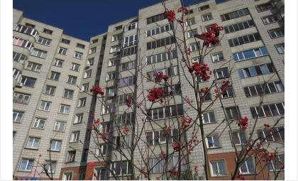 В Бердске развивают инвестпроекты