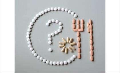 Приобретение запрещенных препаратов опасно