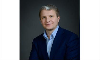 Олег Геннадьевич Новичонок