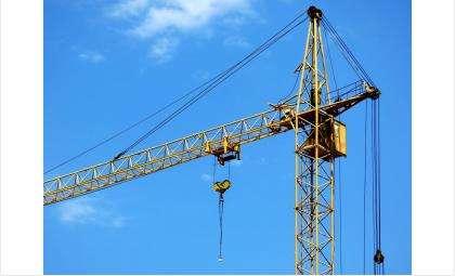 Первый долгострой введен в эксплуатацию в Новосибирской области в 2021 году