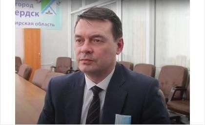 Владимир Захаров рассказал о работе коммунальщиков по очистке улиц