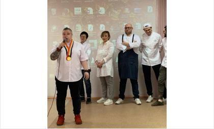 Шефы делятся опытом со студентами бердского политеха
