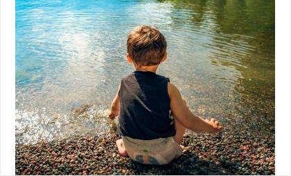 В Бердске детей-аутистов будут обучать на базе специализированного класса
