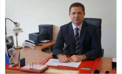 Павел Валерьевич Яковинов