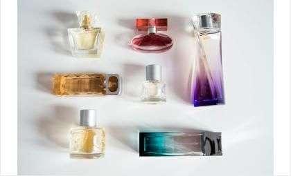 Почти 300 парфюмерных подделок изъято из магазина в Новосибирске