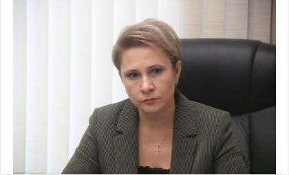Жанна Шурова прокомментировала ситуацию