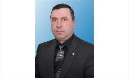 Сергей Владимирович Пилипушка