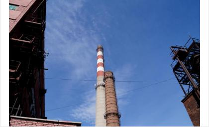 С 10 мая на две недели отключат горячую воду в центре Бердска