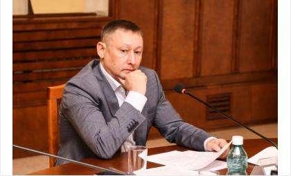 Подгорный Евгений Анатольевич