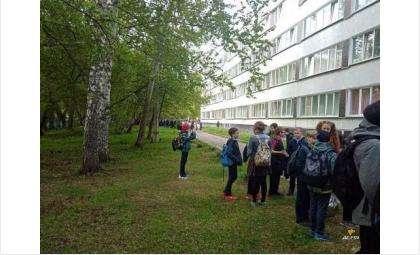 Из-за сообщения о минировании эвакуировали школы и вуз в Новосибирске