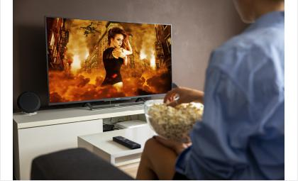 ТВ-приставка - удобный умный гаджет