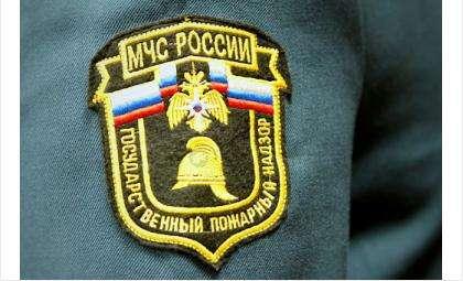 Расширены полномочия инспекторов госпожнадзора МЧС России