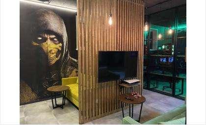Всего в России открыто и успешно работают 23 клуба крупной сети современных киберспортивных арен