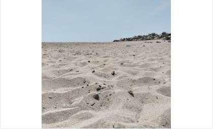 Пляжи проходят подготовку перед купальным сезоном