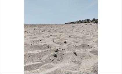 На территории города откроют пять пляжей