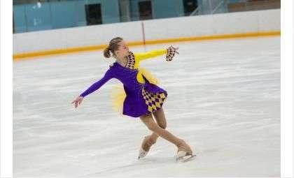 Фигурное катание – невероятно красивый и зрелищный вид спорта