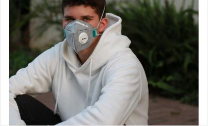 Идет третья волна пандемии коронавируса